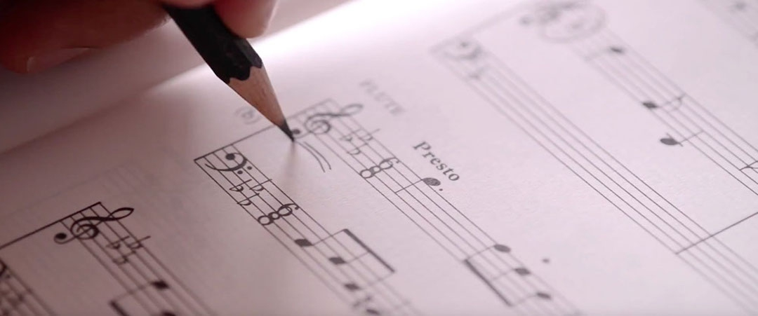 Discover Music Theory